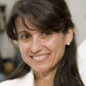 Ana Maria Cuervo